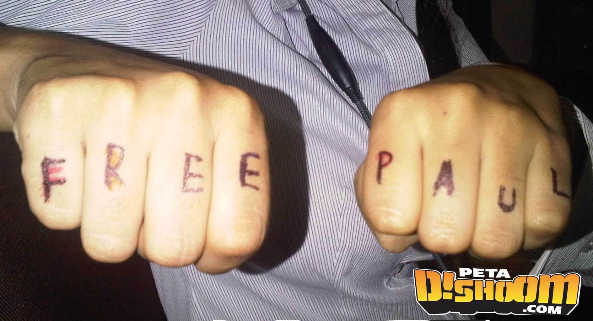 Free%20Paul1.jpg