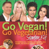 Vegan/Vegetarian Starter Kit