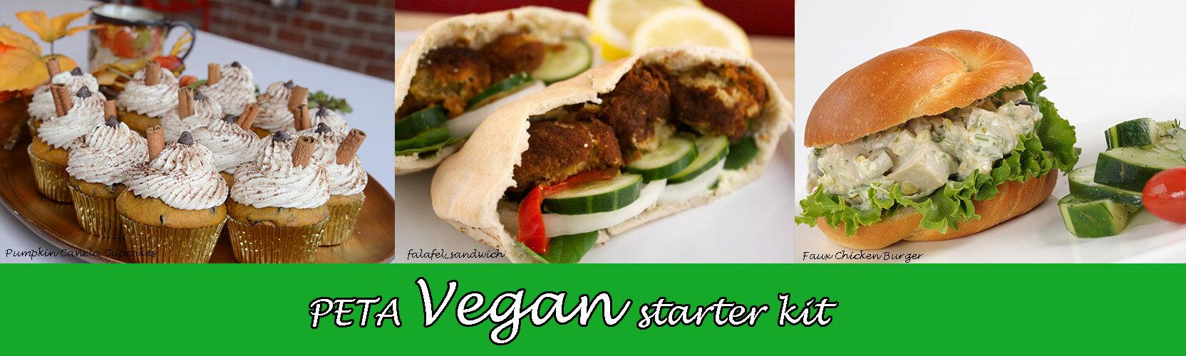 vegan-starter-kit-banner