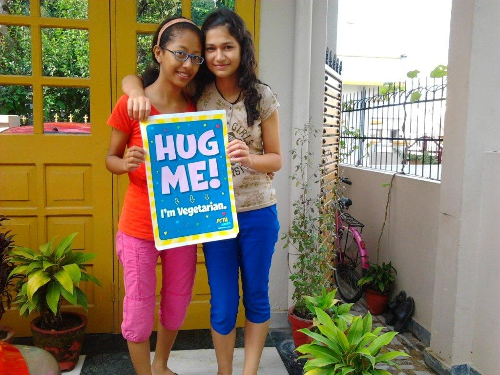 hug-a-vegetarian-day-2013-1