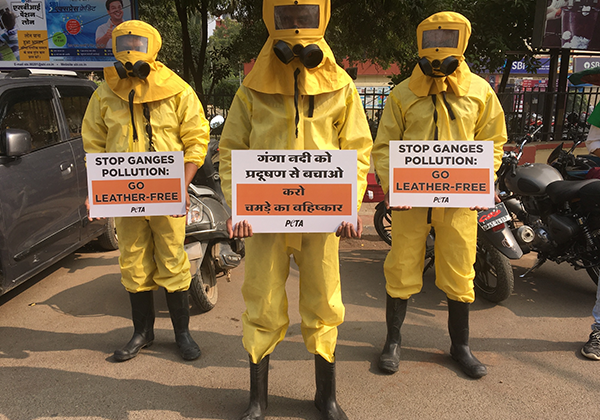 national-pollution-prevention-day-demo-2019