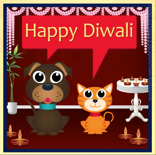Diwali-e-card-peta-india