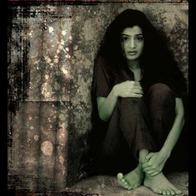 Amisha Patel (English)
