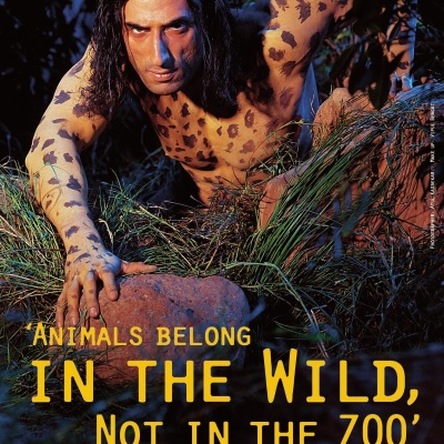Rahul Dev Zoo Ad