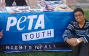 PETA Youth Wants YOU!