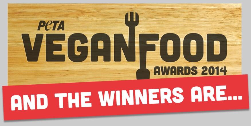vegan-food-awards-2014-winners