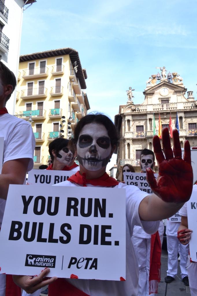 running_of_the_bulls