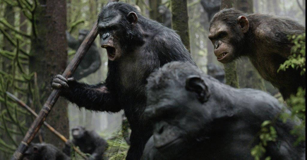 dawn_of_the_planet_of_the_apes_1