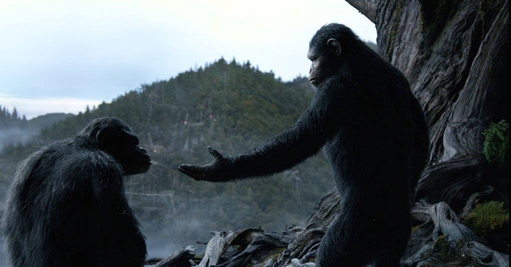 dawn_of_the_planet_of_the_apes_2