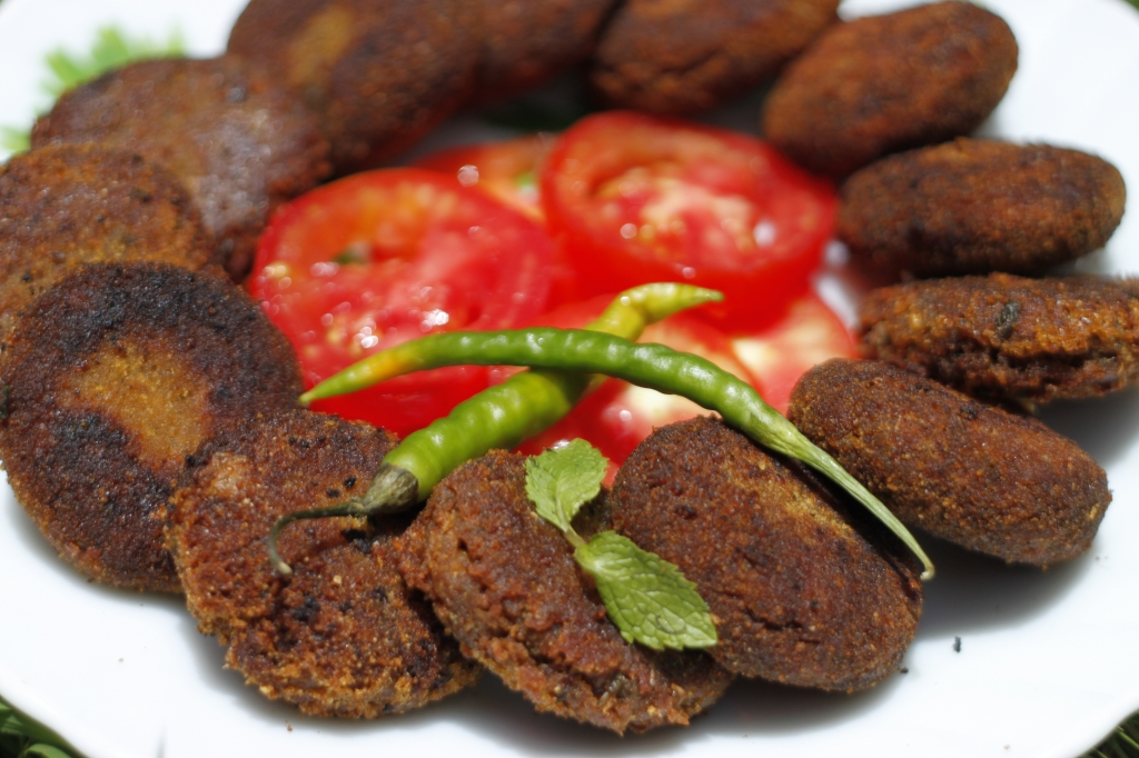 mock_lamb_shammi_kebab