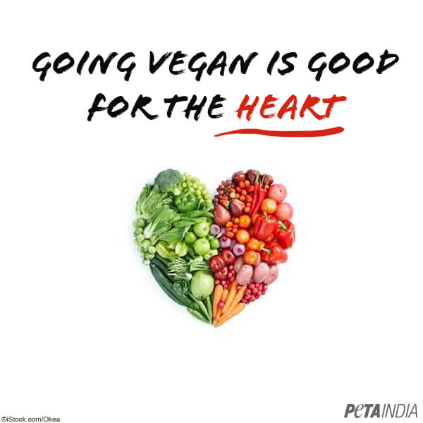 vegan_good_for_heart