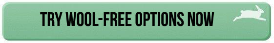 wool free options button copy