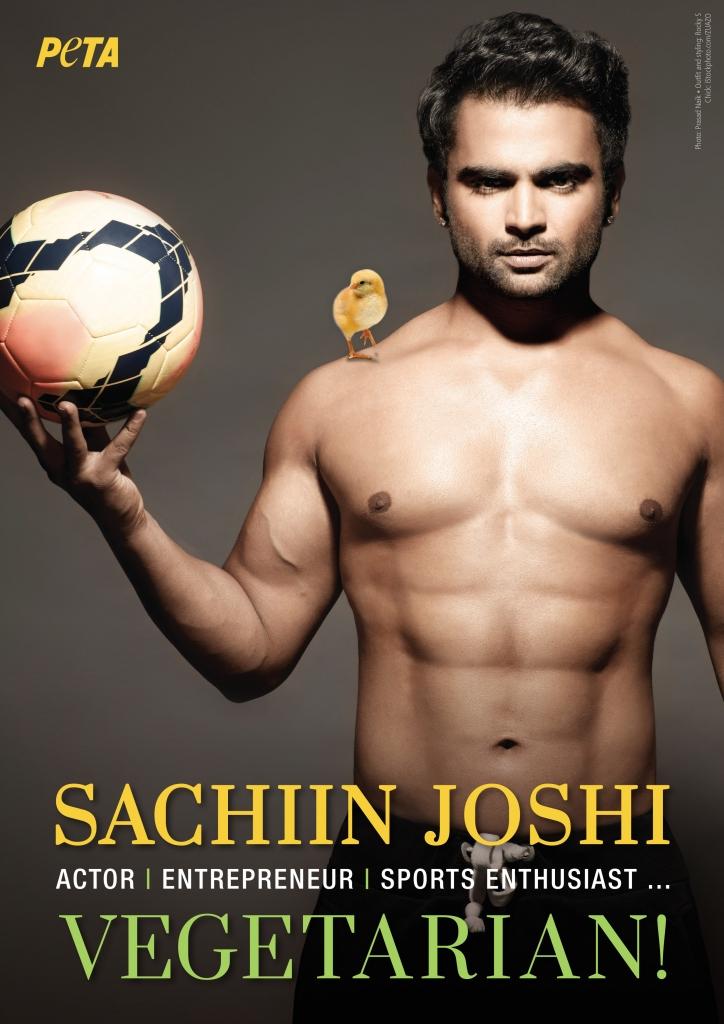 Sachiin Joshi_Veg AD_FIN300_image1