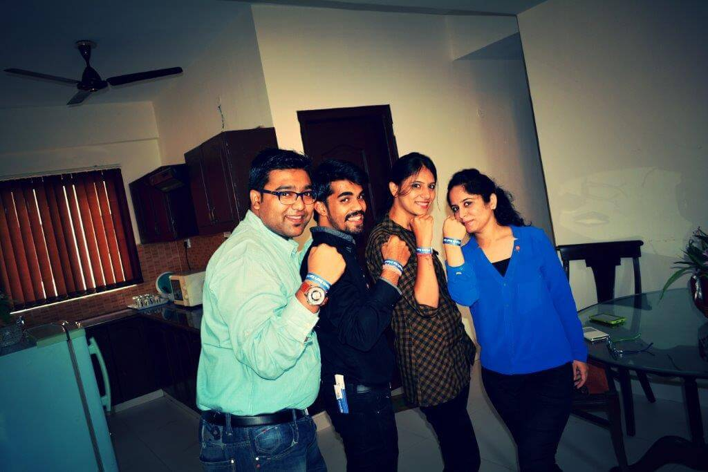 friendship day pic 4
