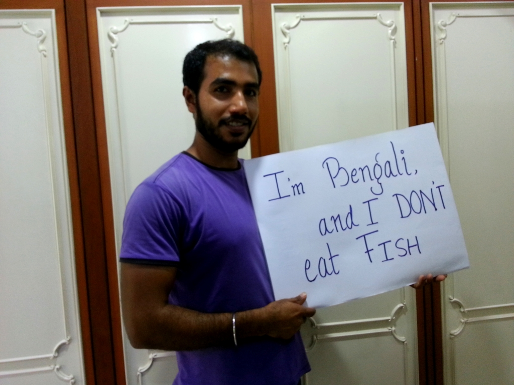 Bengali_no_fish