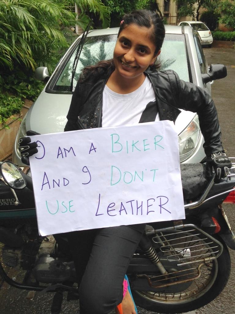 biker_no_leather