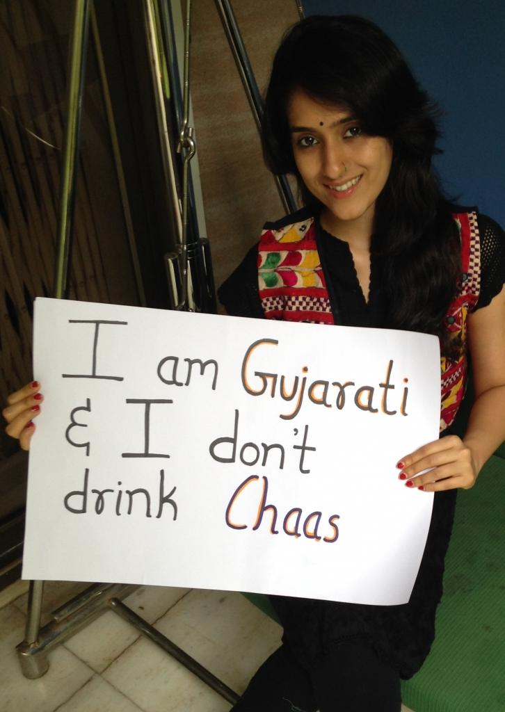 gujarati_chaas