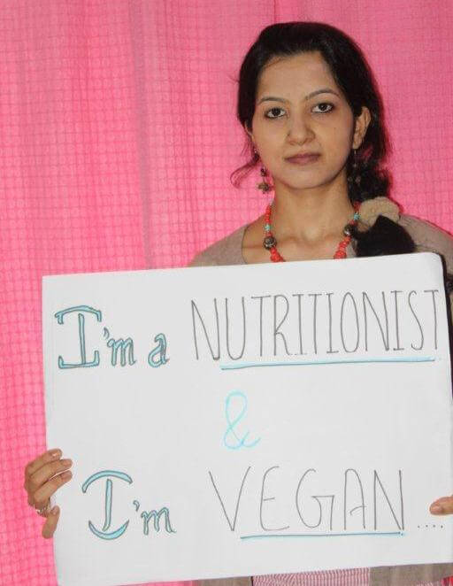 nutritionist_vegan
