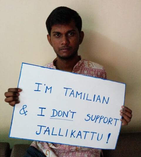 tamilian_against_jallikattu