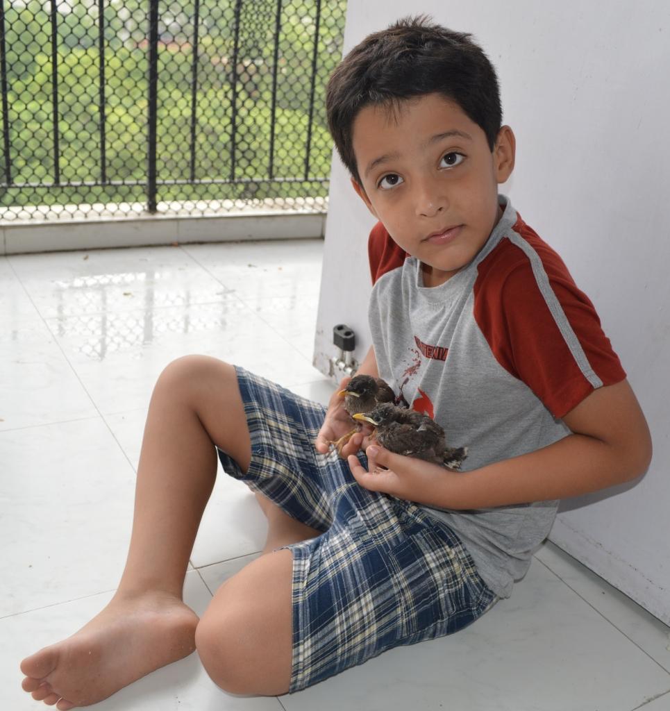 compassionate-kid-award-winners