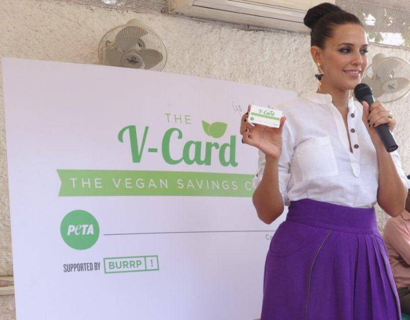 neha-dhupai-v-card-launch-mumbai