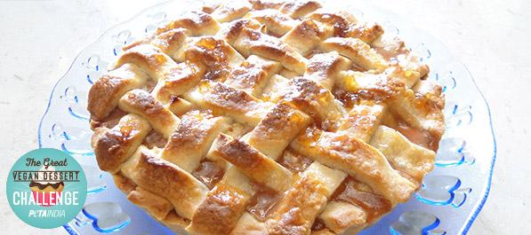 petaindia-feature-great-vegan-dessert-challenge-winner-07