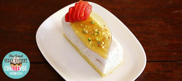 petaindia-feature-great-vegan-dessert-challenge-winner-08