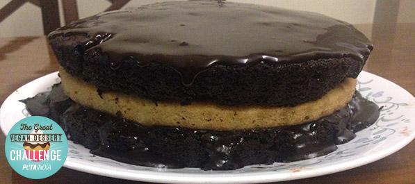 petaindia-feature-great-vegan-dessert-challenge-winner-09