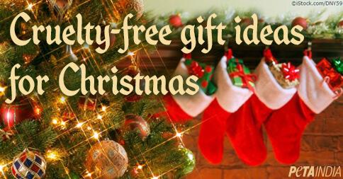PETAIndia-social-crueltyfree-gift-ideas-xmas-484x253