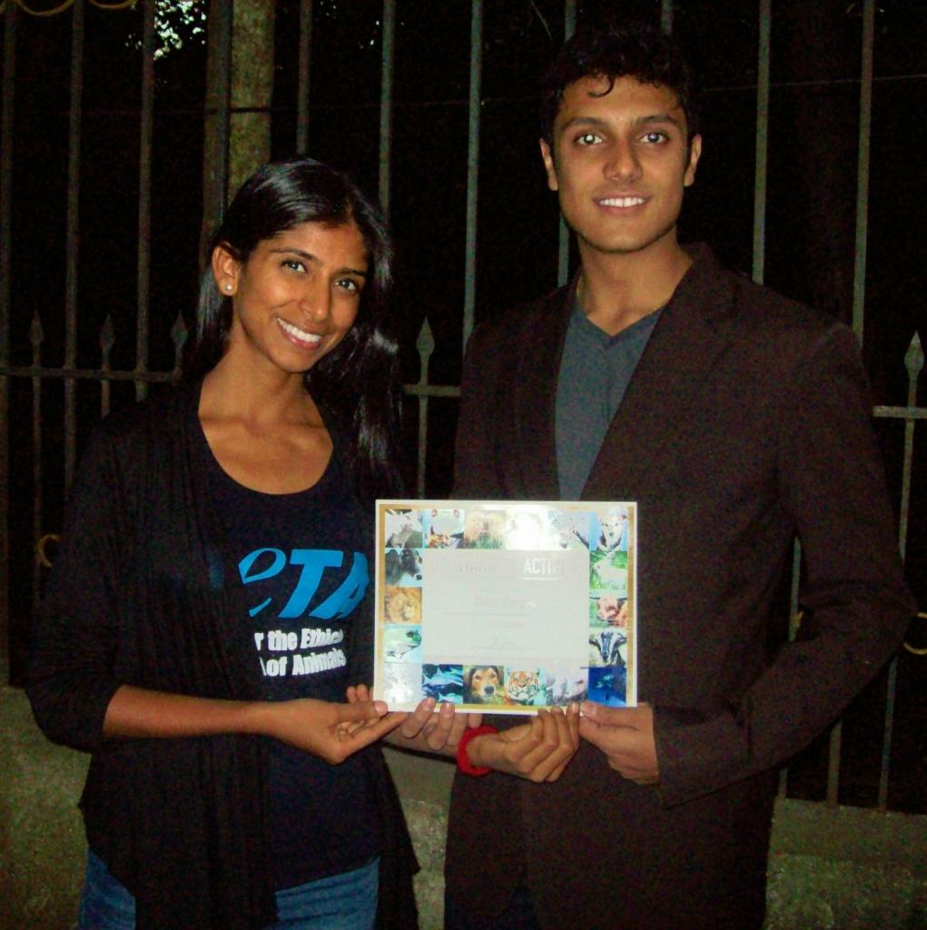 outstanding-activist-awardee-abhay