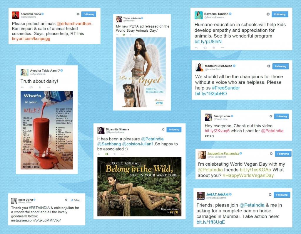 petaindia-120514-tweet-collage