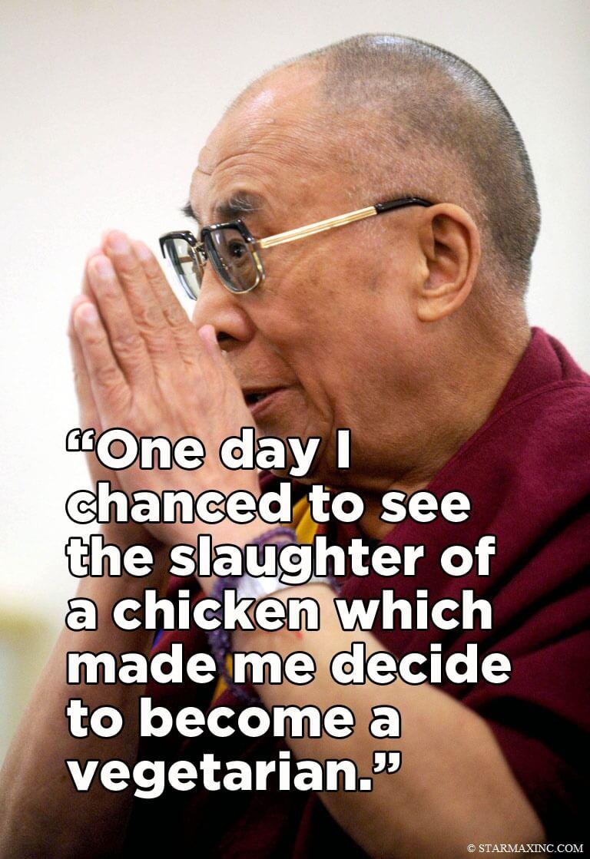 petaindia-blog-famous-people-quotes-dalai-lama-v01