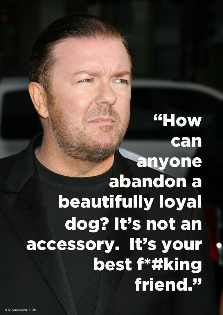 petaindia-blog-famous-people-quotes-ricky-gervais-v01