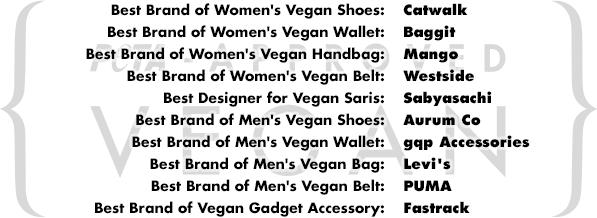 petaindia-vegan-fashion-award-winners-2014