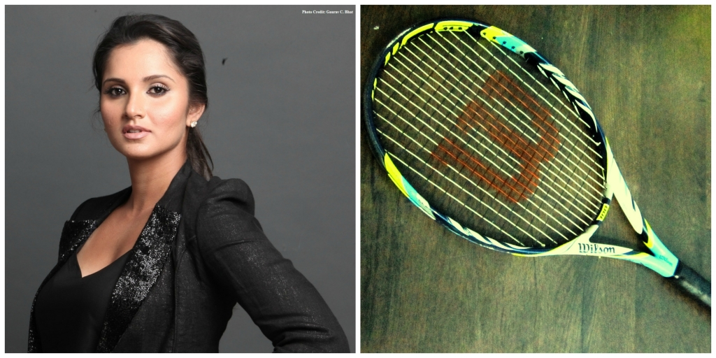 sania-racquet-collage