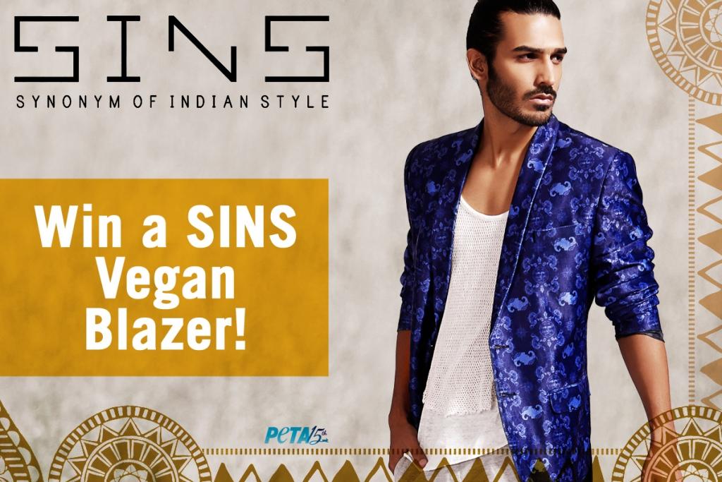 sins-jacket-contest