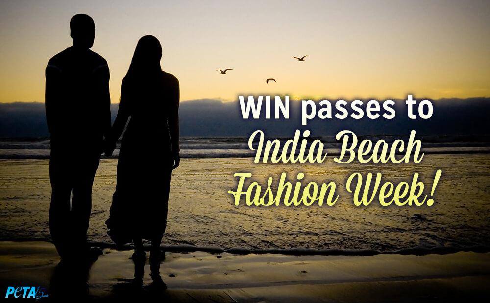india-beach-fashion-week-contest