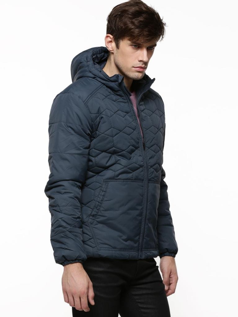 bomber-jacket-shop-alike