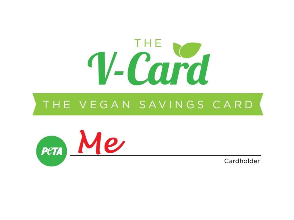 peta-v-card
