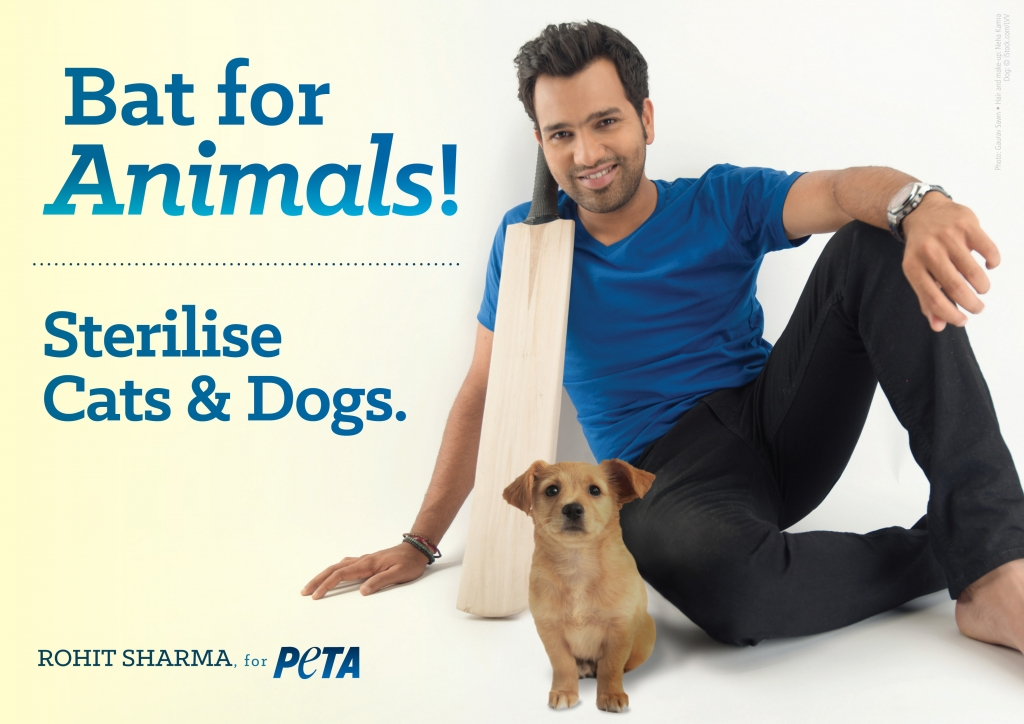 Rohit Sharma_ABC ad_horiz_FINAL300