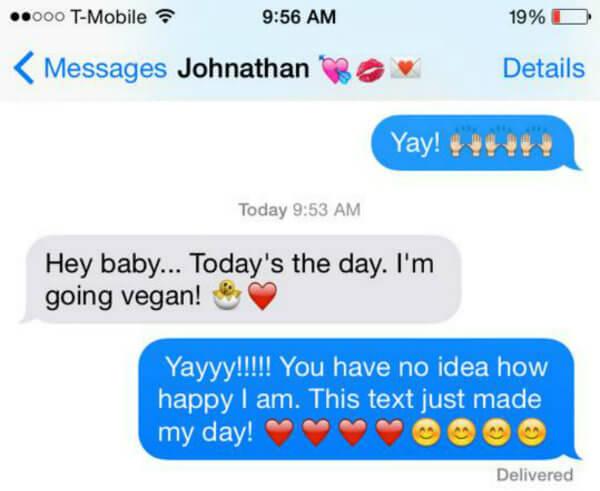 boyfriend-text-vegan