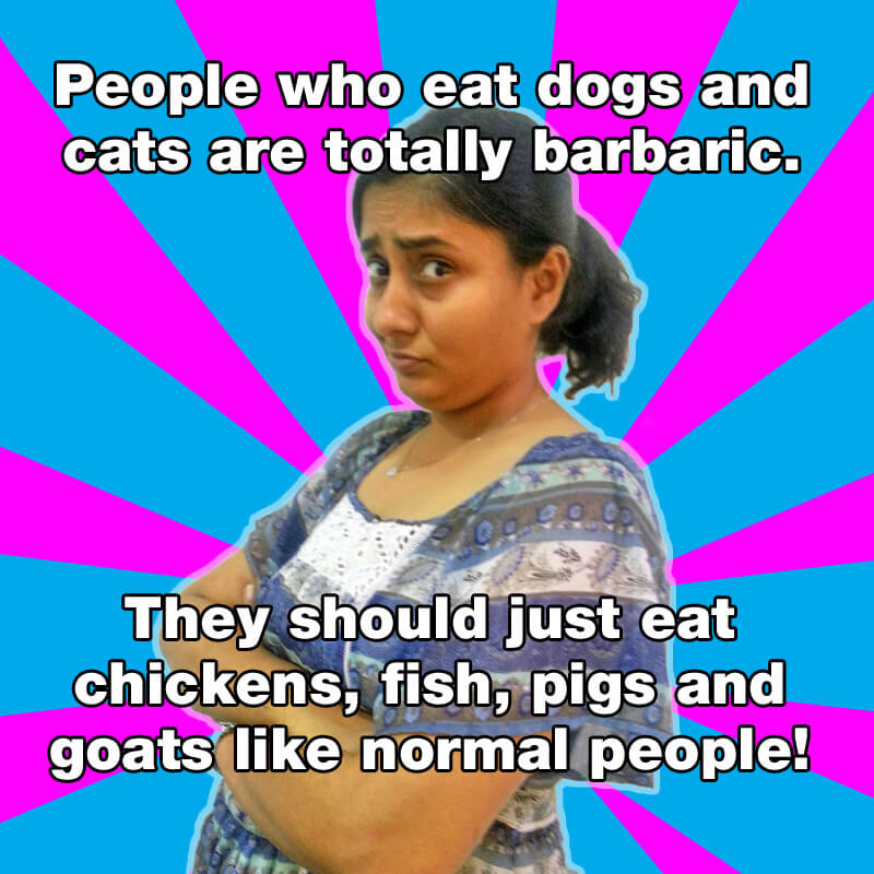 vegans-date-meat-eater-challenge
