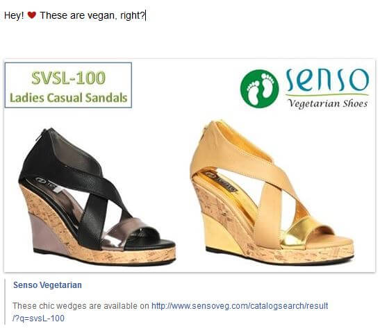 senso-veg-shoes