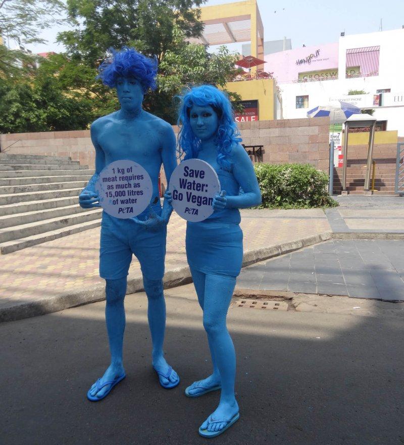 kolkata demo water day 2015 copy