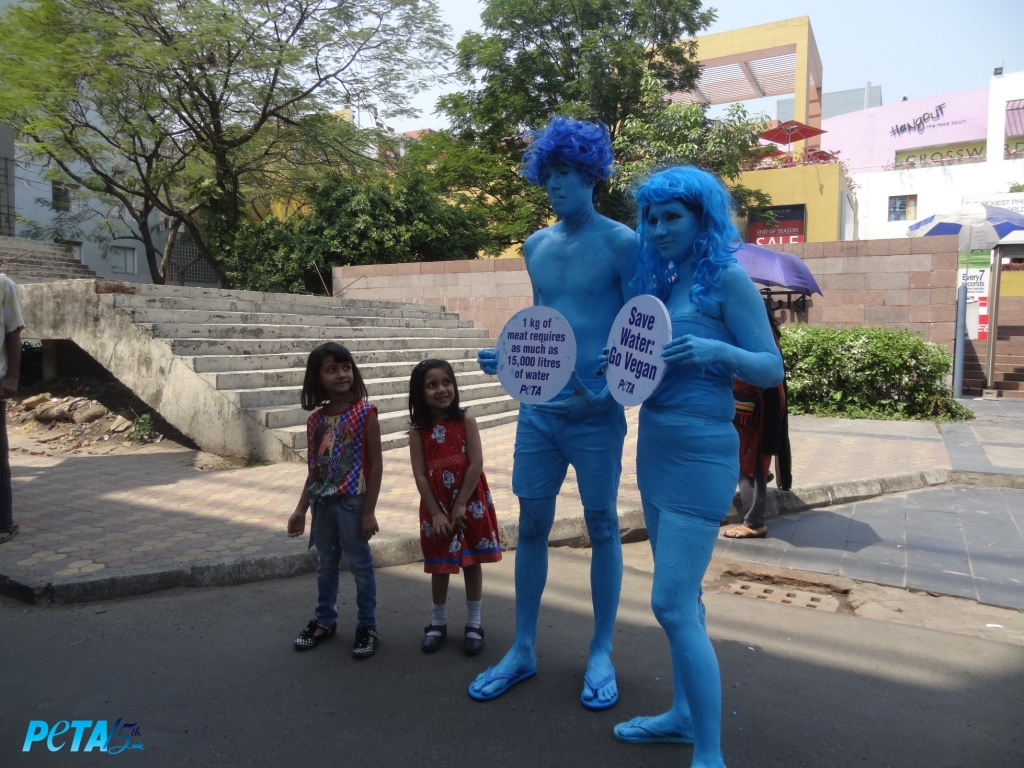 kolkata demo water day 3 2015 copy