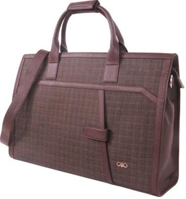 V Designs bag