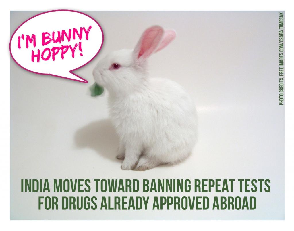 repeat-animal-test-ban