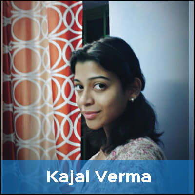 Being a vegetarian, Kajal feels that her body and soul are pure.