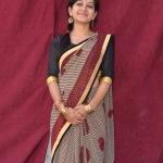 Deepti Nautiyal
