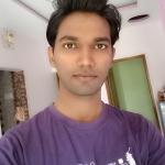 Vishal Rathod